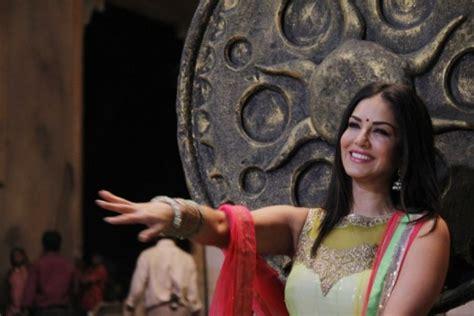 biography of leela movie ek paheli leela photos images gallery 1746