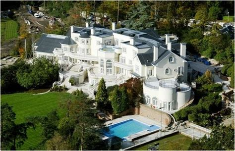 15 most expensive houses in the world who can afford not
