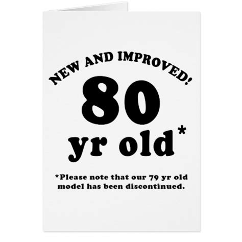 80th Birthday Quotes 80th Birthday Inspirational Quotes Quotesgram