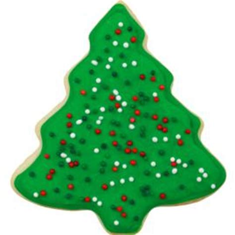 tree shaped cookies 28 images almond extract tree