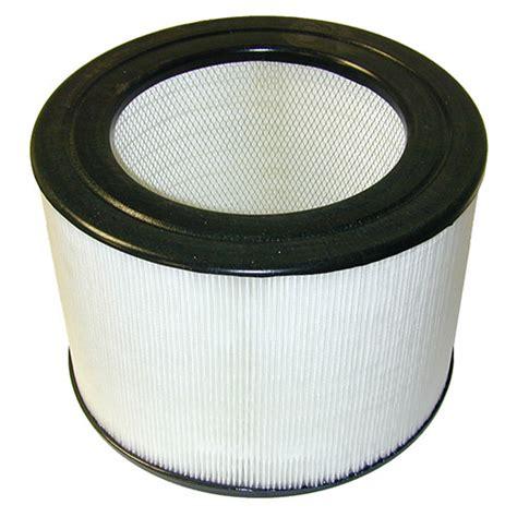 hepa replacement media filter 24000 honeywell