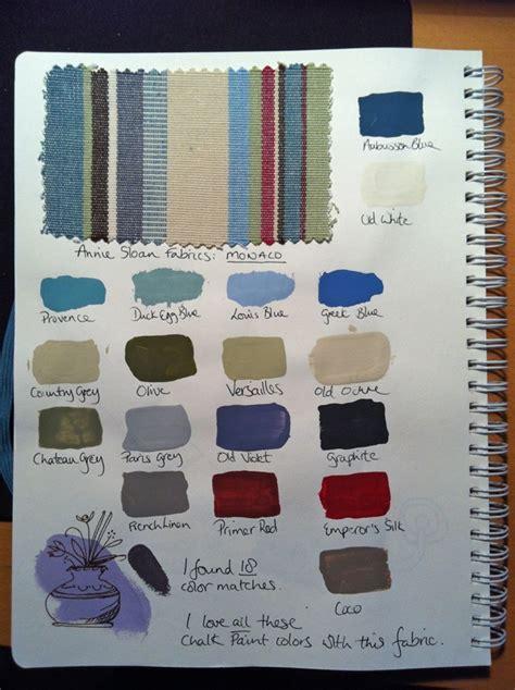 chalk paint colors joann fabrics 51 best sloan books images on