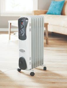 space heater  large room   reviews