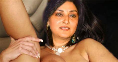 Jaya Prada Naked Free Porn Star Teen