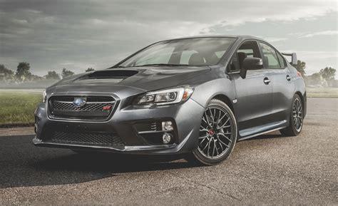 2015 subaru wrx news 2015 subaru wrx 214 new car reviews usa