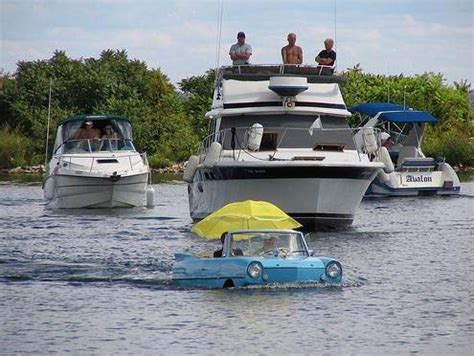 buy a boat car car or boat cars show