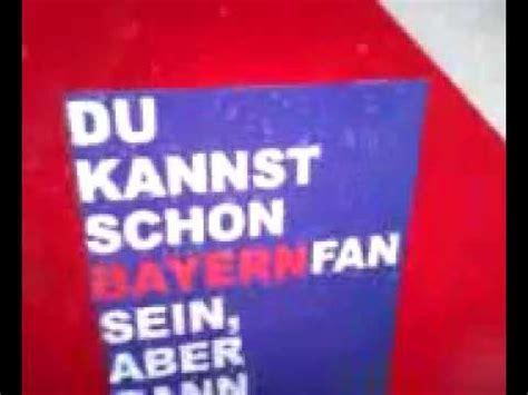 Lustige Bayern Aufkleber by Anti Bayern M 252 Nchen Aufkleber