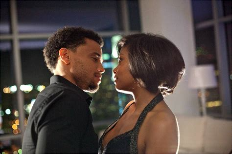 michael ealy christian movie dating tips from think like a man hd youtube