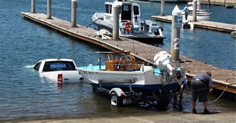 boat marina fails you re doing it wrong 12 priceless boat launch fails