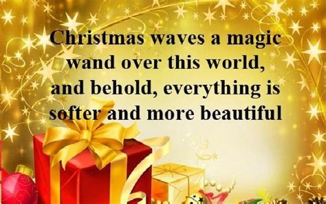 beautiful christmas quotes quotesgram