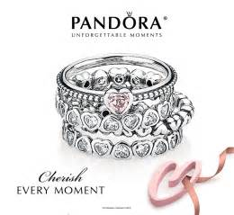 Pandora promise ring under 100 pandora bracelet alternatives 2
