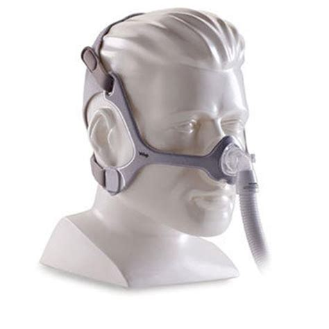 what is the most comfortable cpap mask cpap machines for sleep apnea cpapman