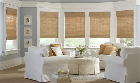 how to keep room cool in summer naturally style up your home this summer with cool shades home style