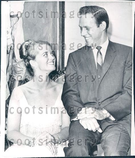 bd davis 1963 jeremy hyman barbara sherry daughter of actress bette
