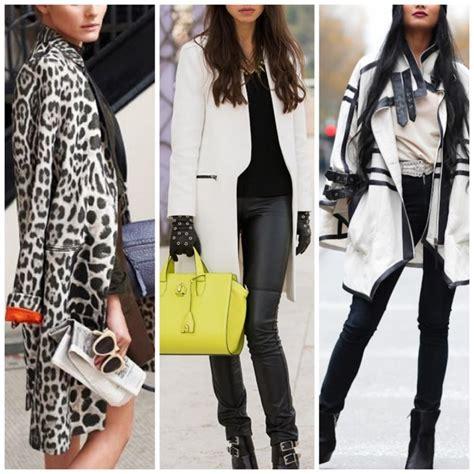 modas con blanco y negro el poder del blanco y negro femeninas com
