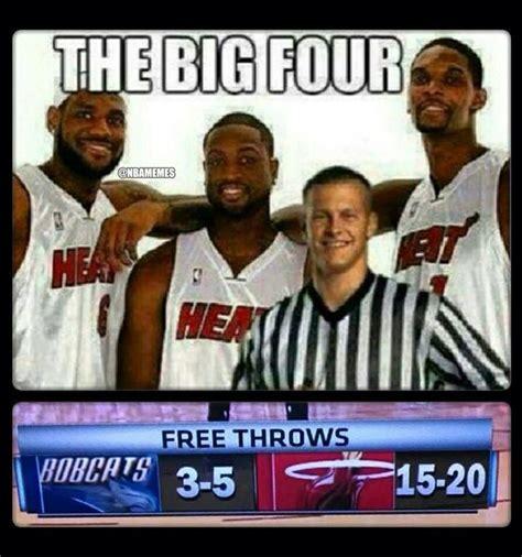 Miami Heat Meme - miami heat funny meme