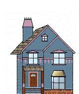 house animated animation playhouse free animated gifs house page 5