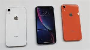 apple iphone xr goes on sale today india and paytm mall roll out big discounts