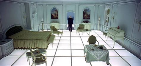 2001 a space odyssey bedroom to da loos jonathan adler bathroom design based on a movie