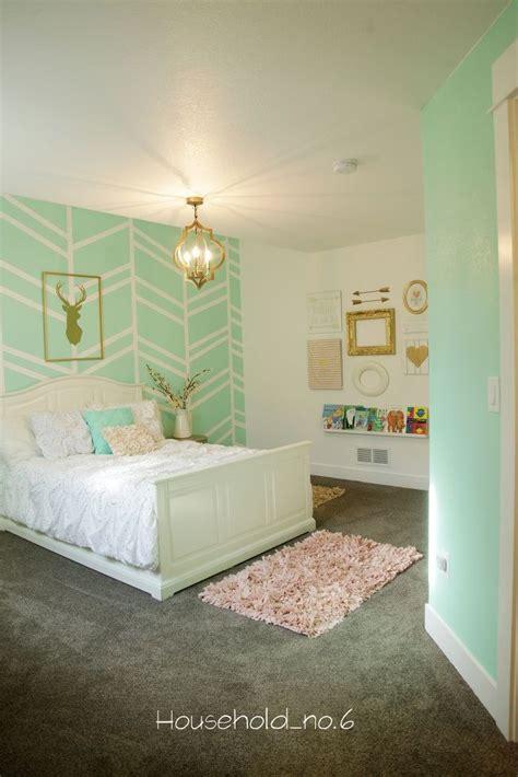 schlafzimmer mint bedroom ideas bedroom mint best free home