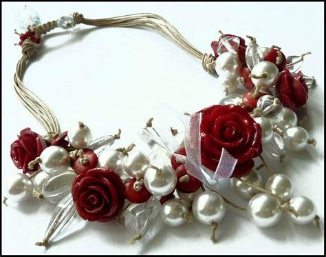 beautiful for jewelry beautiful jewelry fashion fashion mens