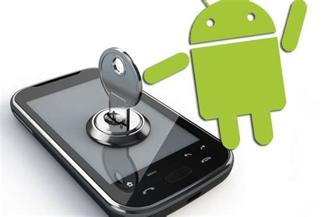 android mobile security app 0 day in the admin app can bypass android