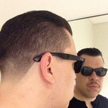 haircuts rancho cucamonga jhairstyles rancho cucamonga