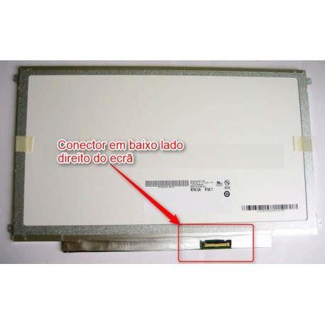Lcd 13 3 Led 13 3 Wxga Led Acer S3 Silver lcd compativel 13 3 quot wxga 1366x768 hd led glossy lcd014