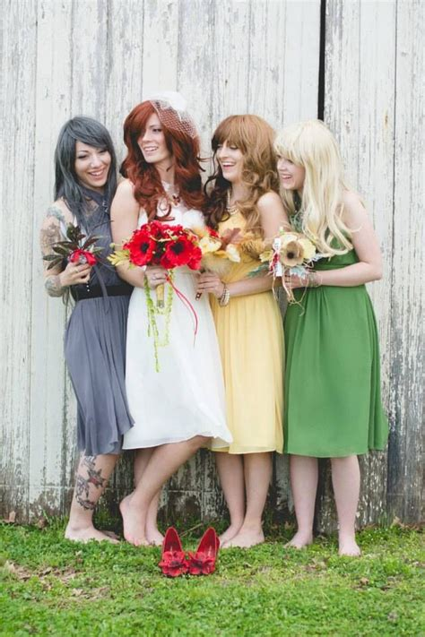 330 best images about wizard of oz themed wedding inspiration on emerald city ruby
