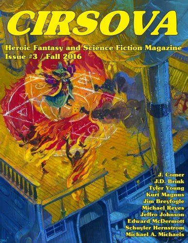 year s best transhuman sf 2017 anthology volume 1 books the year s best science fiction thirty annual