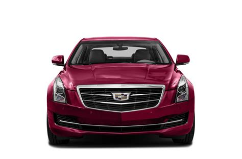 Cadillac Ats Specs by 2016 Cadillac Ats Review Ratings Specs Prices And 2016
