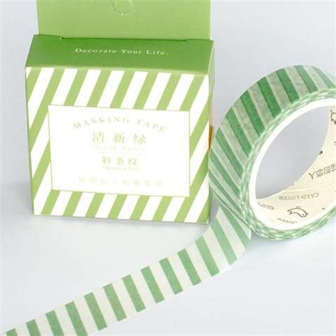 2419 best washi tapes images on pinterest | decorative