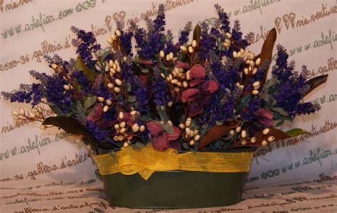 fiori artificiali vendita galleria d 180 arte e fiori fiori artificiali genova vendita