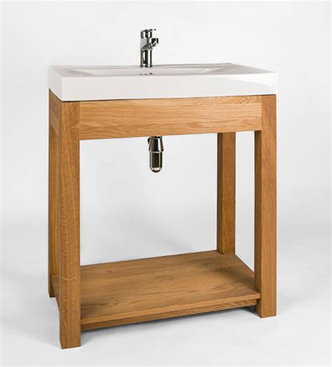bathroom wash stands bathroom vanity cabinets and washstands image gallery from