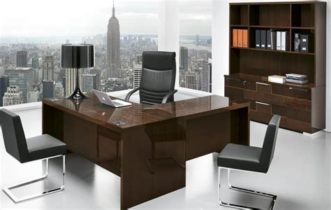 wood office furniture manufacturers top 10 office furniture manufacturers leading office