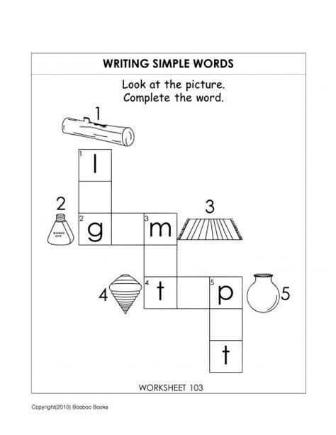 printable worksheets for jr kg printable kindergarten worksheets worksheets for kids