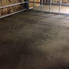 colt epoxy floors noblesville in 46060 homeadvisor