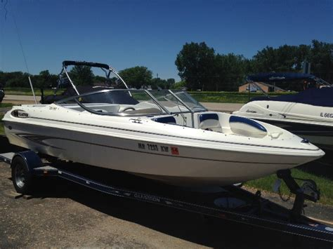 glastron boats sx 195 used power boats glastron sx 195 boats for sale boats