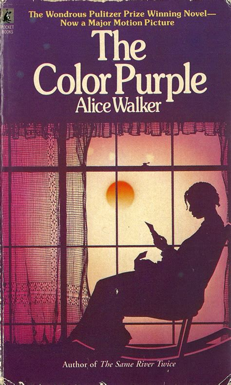 plot summary of the color purple book the color purple martin lastrapes official website