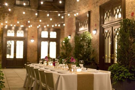 The Redbury New York   Venue   New York, NY   WeddingWire