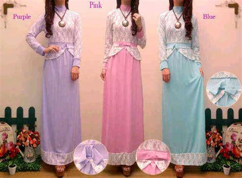 Maxi Spx Korea bintang shop 270881 rp103 000 min 6 maxi brokat kmb rk
