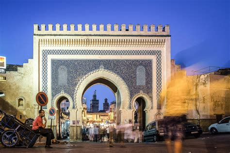 The Fez why you need to visit fez morocco in 20 photos travel