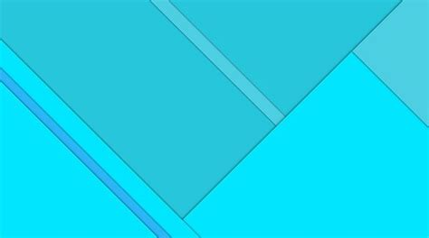 300 material design backgrounds for download free 300 material design backgrounds for download free