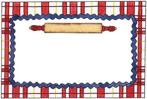 Decoupage Roller - imagens decoupage clipart fr roller cookbook clipart 2