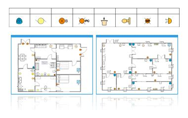 make a floor plan online floor plan maker make floor plans simply