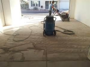 professional epoxy coating contractor expert arizona