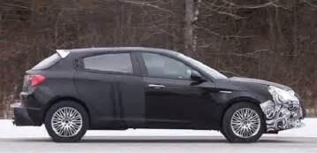 Chrysler 100 Hatchback 2016 Chrysler 100 Hatchback Autos Post