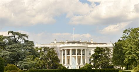 White House Tours Schedule by White House Washington Dc Book Tickets Tours