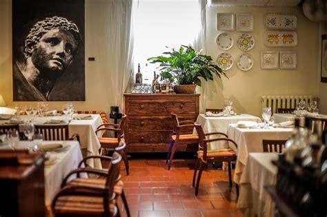 ristorante la terrazza bologna ristorante la terrazza bologna ristorante la terrazza