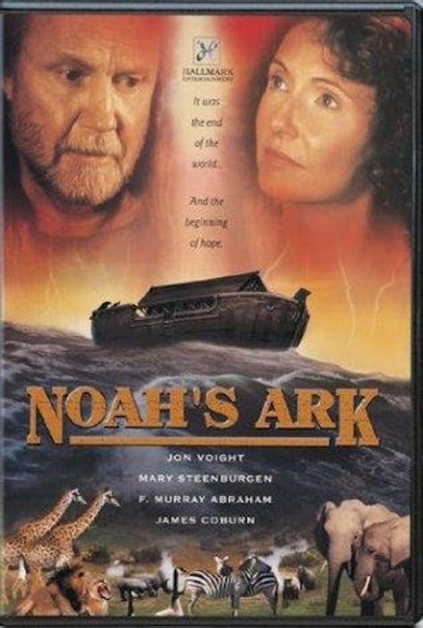 Popular Christian And Biblical Movies | topchristianmovies watch christian movies online free